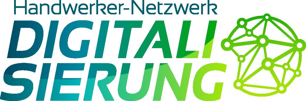 Handwerker Netzwerk Digitalisierung